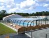 Parque de campismo - Le Domaine de Bellevue*** - Saint-Christophe-du-Ligneron