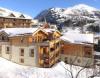 Chalet  - L' Alpe-d'Huez