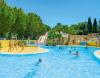 Camping - Le Parc des Sept Fonts - Agde