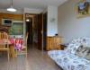 Apartamento - Le Grand-Bornand