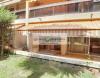 Apartment - Antibes