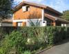 House - Capbreton