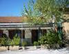 Möblierte Ferienunterkunft - Pernes-les-Fontaines