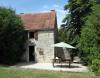 Casa de turismo rural - Villars-Santenoge