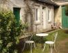 House - Montlouis-sur-Loire