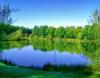 Parque de campismo - Camping Coeur de Vendée - La Boissière-de-Montaigu