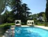 House - Maussane-les-Alpilles