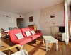Apartment - Le Crotoy