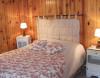 Bed & Breakfast - Les Roses - Moux-en-Morvan