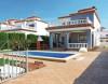 Huis - Miami Playa