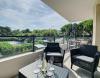 Apartment - Villeneuve-Loubet