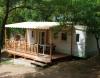 Mobil home - Camping U-Sommalu - Tiuccia
