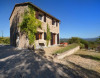 Casa de turismo rural - Goult