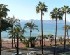 Appartamento - Cannes