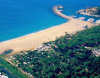 Camp site - Camping Vall d'Or - Platja d'Aro