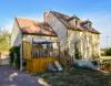 Huis - Charenton-du-Cher