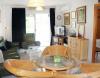 Appartement - L'Albir