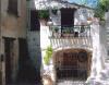 Gîte - Sainte-Agnès