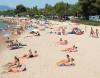 Camping - Playa Montoig - Tarragona