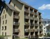 Apartamento - Bagnères-de-Luchon