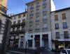 Appartamento - Mont-Dore