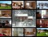 Casa de turismo rural -