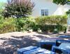 Casa - Saint-Trojan-les-Bains