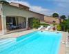 Haus - Saint-Tropez