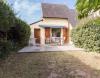 Huis - Batz-sur-Mer