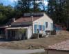 Casa de turismo rural - Brenon