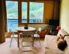 Appartamento - Val-d'Isère