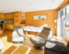 Apartamento - Courchevel