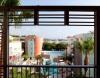 Appartement - Antibes