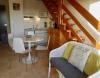 Apartamento - Les Sables-d'Olonne