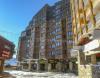 Apartamento - Val Thorens