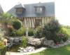 Huis - Osmoy-Saint-Valery