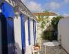 House - Noirmoutier en l'île
