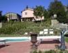 Huis - Arezzo