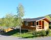 Casa de turismo rural - Osséja