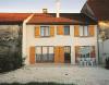Casa de turismo rural - Champigny-sous-Varennes