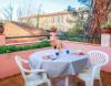 Apartamento - Saint-Tropez