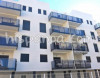 Appartement - Gandia