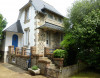 House - Perros-Guirec