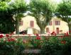 Casa de turismo rural - Peyrolles-en-Provence