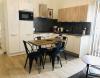 Apartment - Arcachon