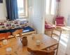 Appartamento - Val Thorens