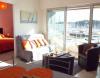 Apartamento - La Trinité-sur-Mer