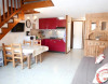 Appartement - Saint-Jean-de-Sixt