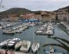 Appartamento - Port-Vendres