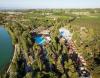 Camping - Altomincio Family Park - Valeggio sul Mincio